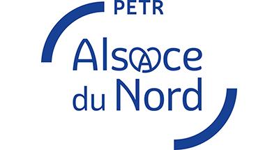 PETR logo login